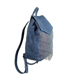 v backpack-flag
