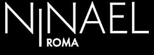 Ninael Roma